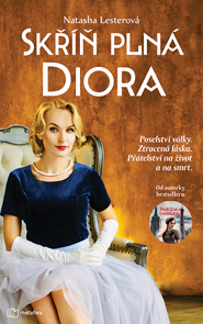 Skrin-plna-Diora.png