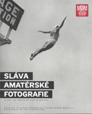 Slava-amamterske-fotografie.png