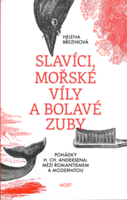 Slavici.png