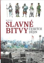 Slavne-bitvy.png
