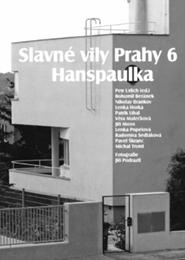 Slavne-vily-Prahy.png