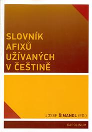 Slovnik-(1).png