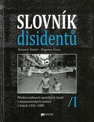 Slovnik-disidentu.png