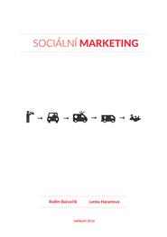 Socialni-(1).png