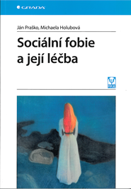 Socialni-(2).png