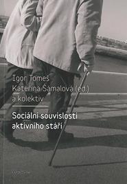 Socialni-(3).png