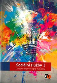 Socialni-(4).png