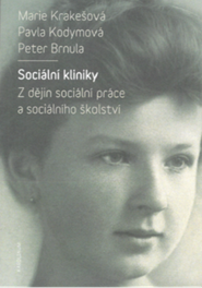 Socialni-kliniky.png