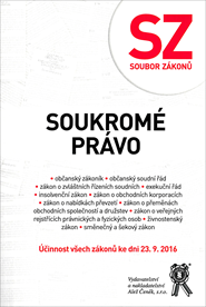 Soukrome.png