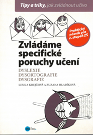 Specificke-poruchy-uceni.png