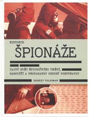 Spionaze.png