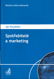 Spotrebitele-a-marketing.png