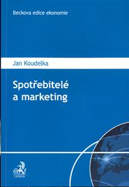 Spotrebitele-a-marketing.png