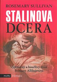 Stalinova.png