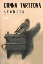 Stehlik.png