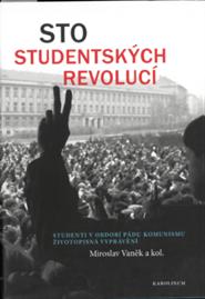 Sto-studentskych-revoluci.png