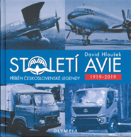 Stoleti-Avie.png