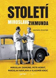 Stoleti-Miroslava-Zikmunda.jpg