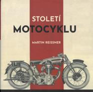 Stoleti-motocyklu.png