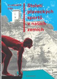 Stoleti-plaveckych-sportu.png