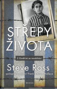 Strepy-zivota.png