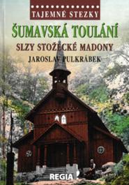 Sumavska-toulani.png