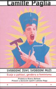 Svobodne-zeny,-svobodni-muzi.png