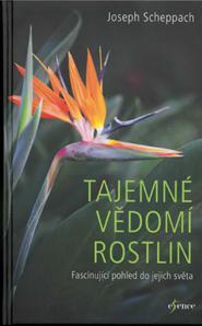 Tajemne-vedomi-rostlin.png