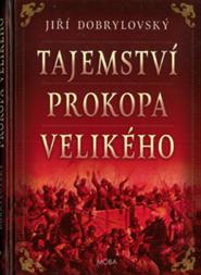 Tajemstvi-Prokopa-Velikeho.png