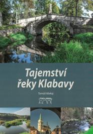 Tajemstvi-reky-Klabavy.png