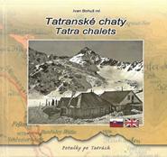 Tatranske-chaty.png