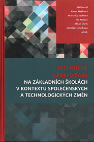 Technicke-vzdelavani.png
