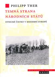 V knize Temná strana národních států se autor věnuje etnickým čistkám a  vyhnáním v Evropě ve 20. století. Stranou přitom ponechává problematiku  holocaustu 5aacda8f9b8