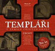 Templari-v-zemich-ceskych-kralu.jpg