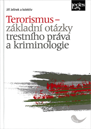 Terorismus-(1).png