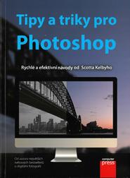 Tipy-a-triky-pro-Photoshop.png
