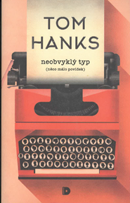 Tom-Hanks.png