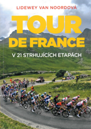Tour-de-France-(1).png