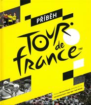 Tour-de-France.png