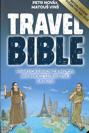 Travel-bible.png