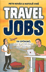 Travel-jobs.png