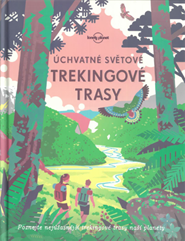 Trekingove-trasy.png