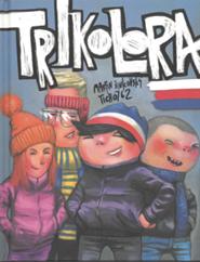 Trikolora.png