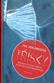 Trisky.png