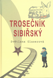 Trosecnik-sibirsky.png