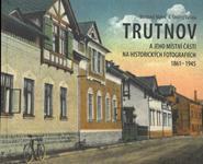 Trutnov.png