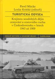 Turisticka-odysea.png