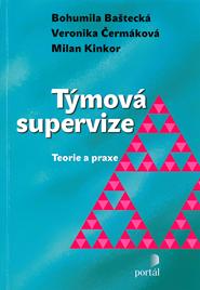 Tymova.png