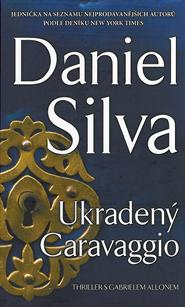 Ukradeny-(1).png