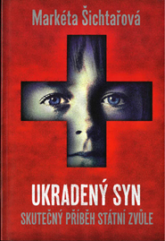 Ukradeny-syn.png